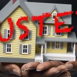 5 myths about real estate