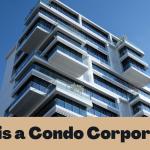 Condo Corporation